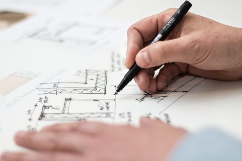 A Beginner's Guide to Planning a House Extension