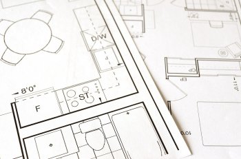 How to Find the Best Architectural Services Provider
