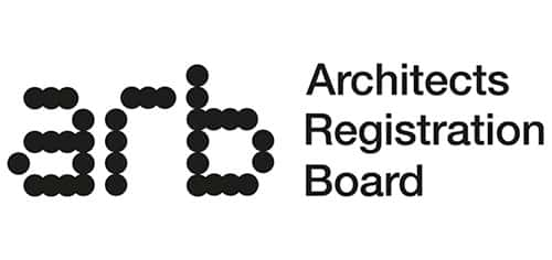 Arb Register architects