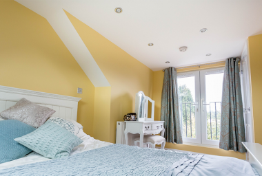 Which style of loft conversion is right for you?