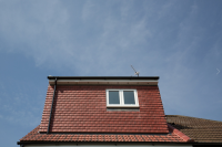 Loft Conversions and House Extensions in Acton