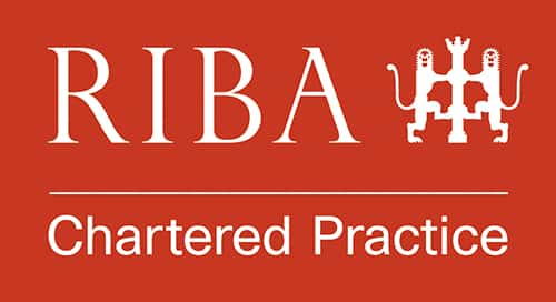 Riba Registered Chartered Practice