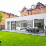 teddington home refurbishment
